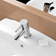 Extendable Bathroom Faucet Cupc And Fixtures