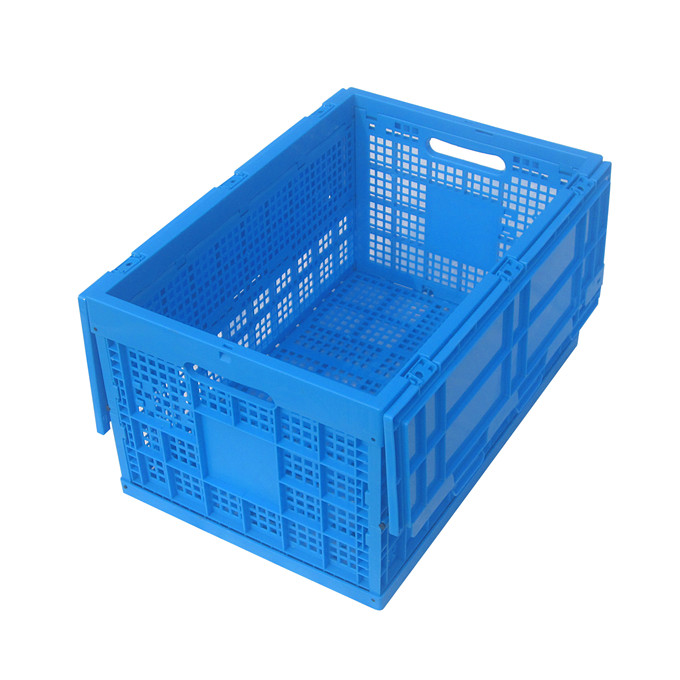 large Industrial Plastic Boxes For Storage