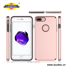 Good Quality Durable 2In1 Armor Cell Phone Cases for Iphone 7 Plus