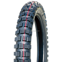 chinese off road motorcycle tire 3.00-18 3.00-17,motorcycle tire irc