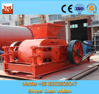Mini sand making machine manufacturer