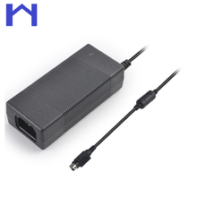 UL Approved 60w 12v 5a power adapter for LED Light, LED strips