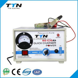 Newest High Quality Solar Inverter With Mppt Charge Controller