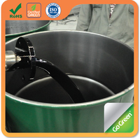 Cold asphalt emulsion mixture / cold asphalt ingredient / liquid asphalt additive