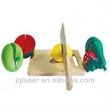 jq6040 foam toys for children companies looking for distributors