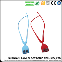 Modern Design Rechargeable Led Portable Work
