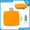 High Quality Competitive Price Manufacturer Smart Battery Charger Wholesale From China