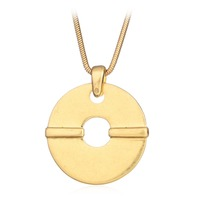 Gold Plated Jewellery Designs Emage Cute