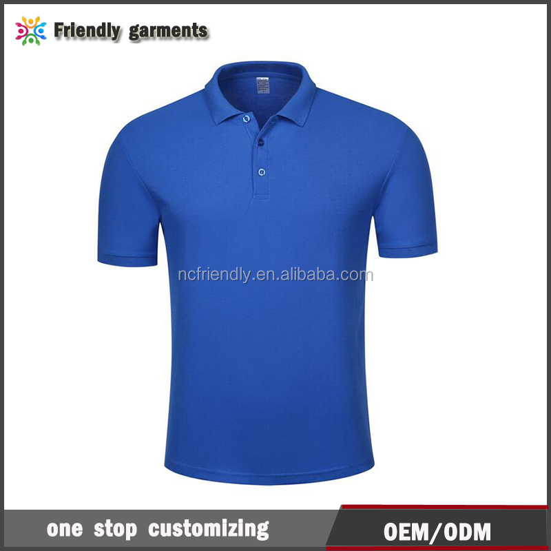 Newest wholesale plain women polo design hot sale fashion polo
