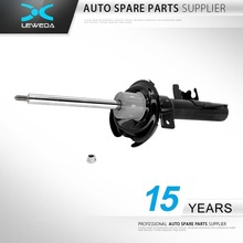 Wholesale Adjustable Hydraulic Shock Absorber for Mazda Shock Absorber Front MAZDA PREMACY 334701 BP4T-34-900
