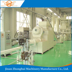 Wholesale direct from China soap manufacturing machine