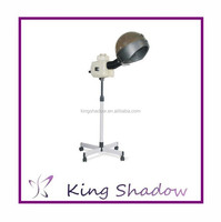 2015hair salon equipment hair steamer hair salon manufacture hair steamer