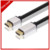 18Gbps RedMere HDMI Cables Ultra High Speed 36AWG Thin Slim HDMI 2.0 Cable Lead