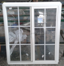 pvc accessories window,upvc sliding window,plastic window pane