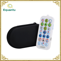 Easy learning quran 0.1kg small volume MP3 player mini muslim quran
