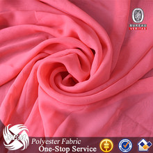 what is dobby definition of cotton fabric hammered silk fabric