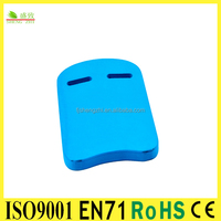 Hot sales Waterproof eva foam floating swimming board
