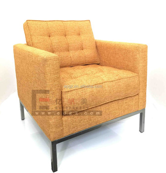 Sofa - Buy Sectional Sofa,Simple Wooden Sofa Set Design,Living Room