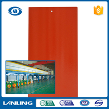 made in china hot sell hammer finish polyester spray colorful powder coating paint