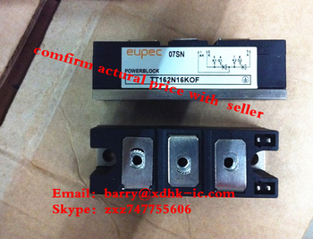 MODULE High-frequency tube IGBT SD56120 original SD561 SD56