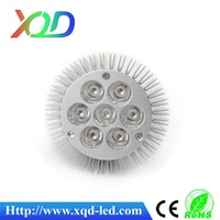 Buy Shenzhen CCFL Cheap Grow Lights for Indoor plants in China on ...