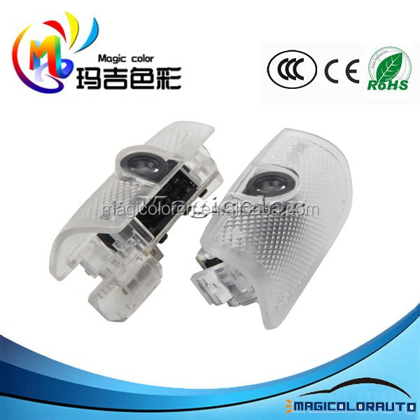 Promotion High Power Car Door Logo Lights for Toyota Lexus