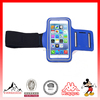 SPORTS Cell Phone Pouch With Safe Belt & Velcro Case Cover Running Arm bag
