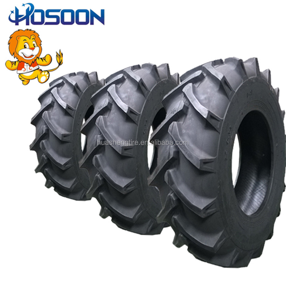 Large Tractor Wheels : Used farm trator tires large tractor tyre hot sale