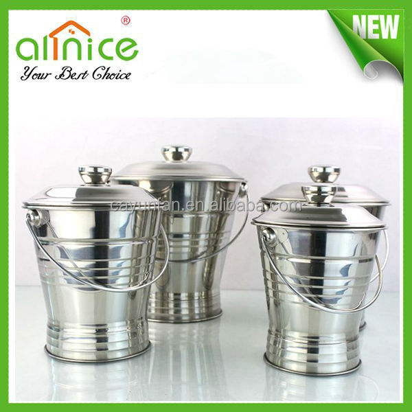 Large Kitchen Storage Containers Large Kitchen Storage Containers Suppliers And Manufacturers At Alibaba Com