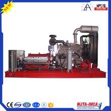 Trade Assurance Industrial Cleaning Equipment TONGJIE Fuel Injection Pump
