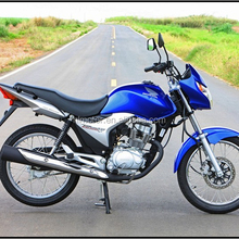 classic CG150-2 Cheap China unique 150cc motorcycle
