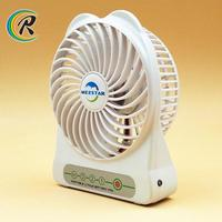 Manufacturer solar fan for greenhouse big stand fan cool works fan