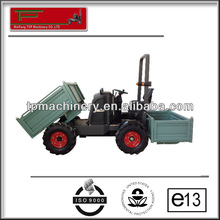 best price tractors for sale by owner