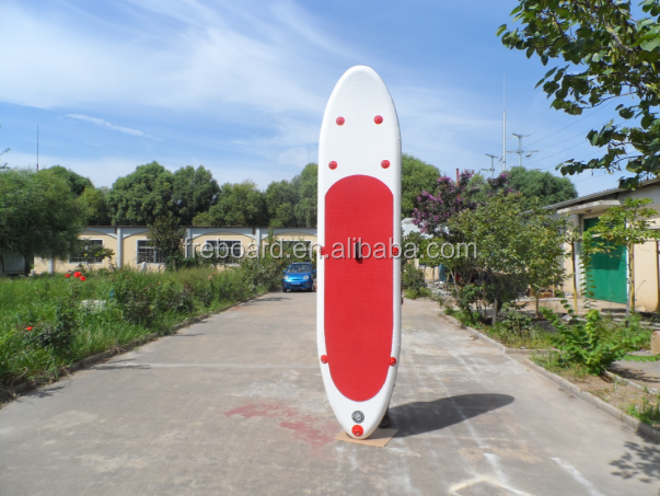 OEM inflatable surfboard /fish tail sup surfboard/Inflatable paddle board