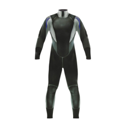 high quality diving suits factory sale directly water sports