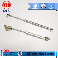 2017 Kitchen Cabinet Damper Gas Spring