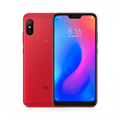 "New arrvial Xiaomi Mi A2 Lite EU version with 3GB RAM 32GB ROM Mobile Phone Snapdragon 625 Octa Core 5.84"" 19:9 Full Screen"