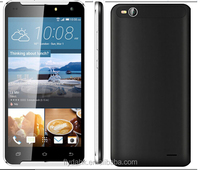 X-BO X9 5.5inch mtk6580 smartphone 3g dual sim card android 5.1 cellphone.