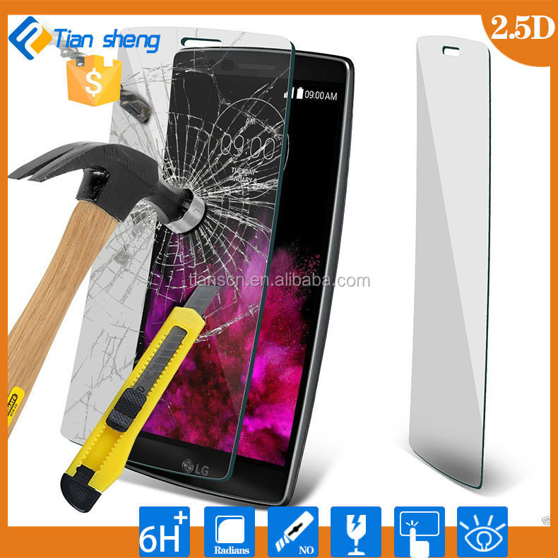 Anti Scratch Screen protector for lg g pad 8.3, screen protector for lg g-flex tempered glass