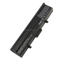 Battery for Dell XPS 1530 HG307 RU006 TK330 RU033 RN894 GP975, Notebook Battery for Dell XPS M1530, Battery Manufacturer