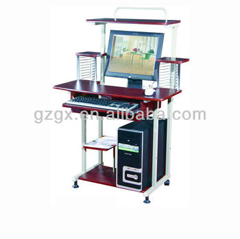 gx 768 office computer table models with prices buy office table