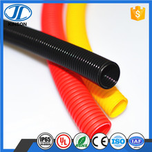 Electrical flexible conduit pipe