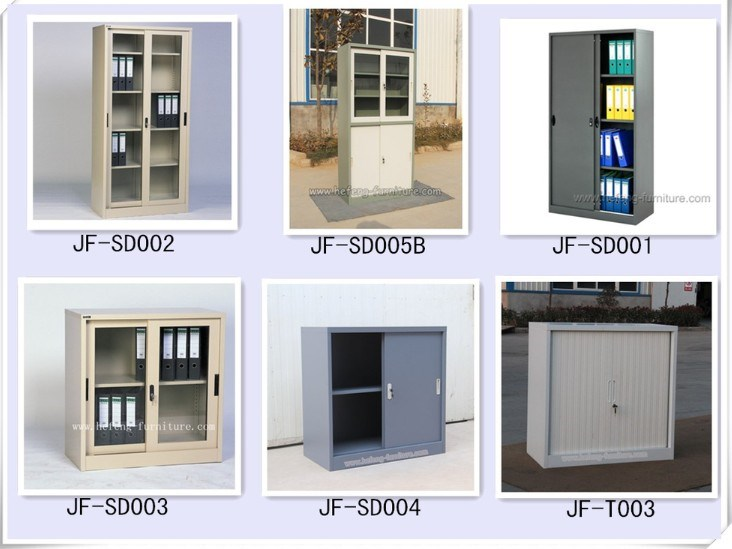 Sri lanka furniture export metal cabinet to Srilanka