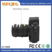 High Quality Memory Stick Usb 3.0 Camera 8Gb 16Gb 32Gb 64Gb 128Gb Manufactory
