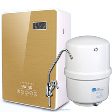 Best Home Drinking Uv Addable Element Can Be Added Water Purifiers And Filters
