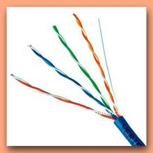 High Speed UTP Cat5e Network Cable