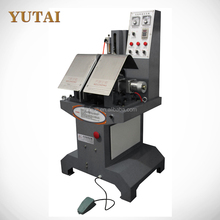 shoe sole molding injection machine