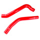 Auto Silicone Hose for 300ZX Twin Turbo GCZ32 07/89~2pcs
