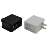 Brand new universal 5V 3.4A mobile cell phone charger US plug travel charger
