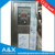 Wonderful high quality stainless steel sliding door